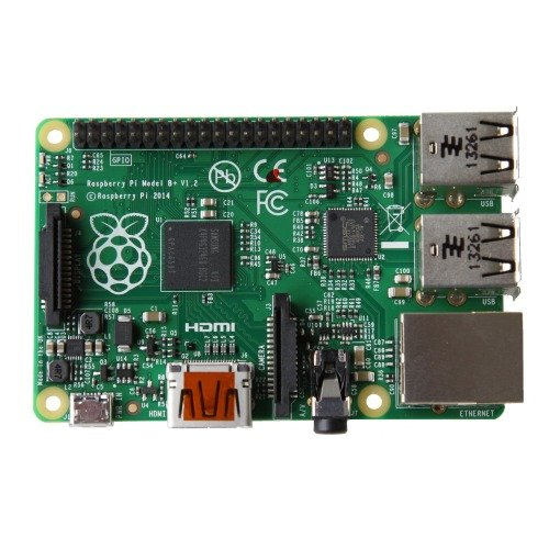 Raspberry-Pi-Model-B-B-PLUS-512MB-Computer-Board-0