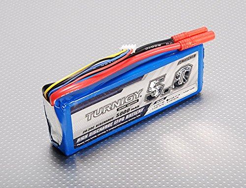 Turnigy-5000mAh-3S-20C-Lipo-Pack-0