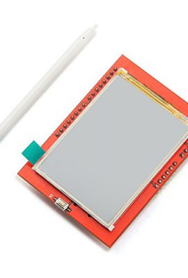 24-Inch-TFT-LCD-Shield-Touch-Board-Display-Module-For-Arduino-UNO-0