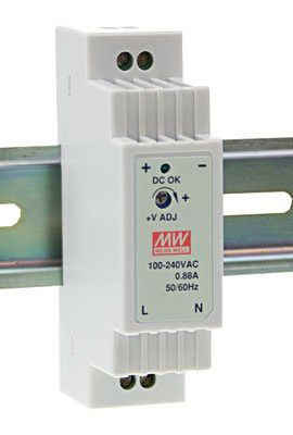 AC-to-DC-Power-Supply-Enclosed-LED-Single-Output-5-Volt-24-Amp-12-Watt-0