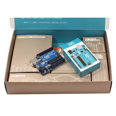 ARDUINO-K000007-The-Starter-Kit-15-0