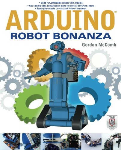Arduino-Robot-Bonanza-0