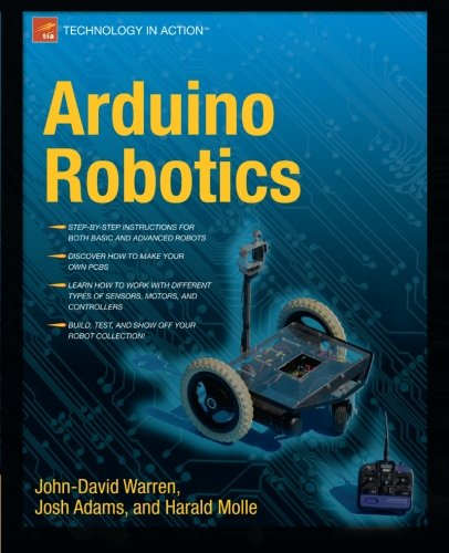 Arduino-Robotics-Technology-in-Action-0