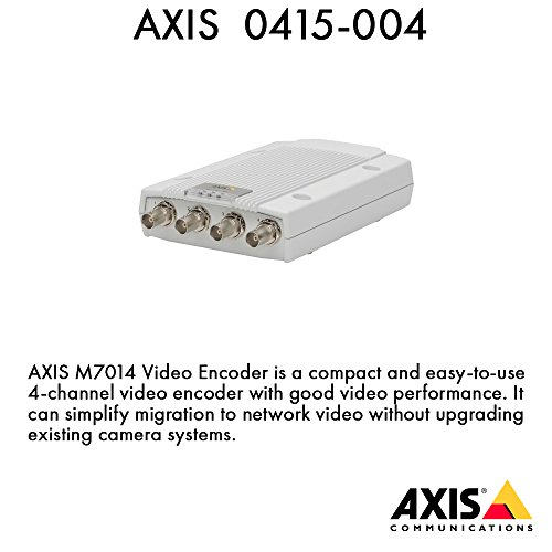 Axis-Communications-0415-004-4-Channel-Video-Encoder-for-CCTV-Systems-0