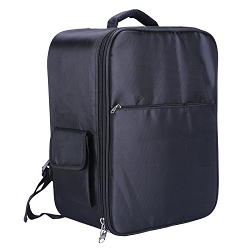 Cheerwing-Outdoor-Sport-Travel-Shoulder-Backpack-Bag-Carrying-Case-For-DJI-Phantom-1-Phantom-FC40-Phantom-2-Phantom-2-Vision-Phantom-2-Vision-Phantom-3-Walkera-QR-X350-H3-3D-GoPro-0
