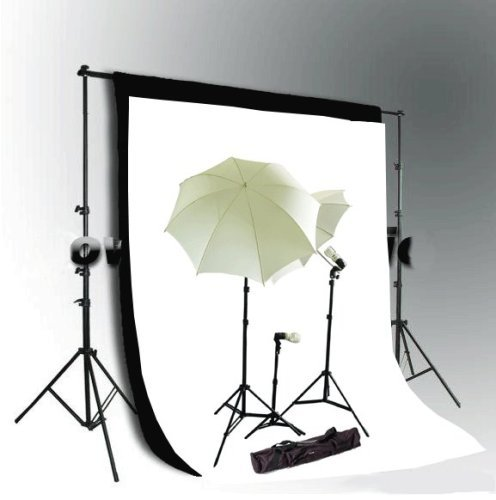 CowboyStudio-Photography-and-Video-Continuous-Triple-Lighting-Kit-0