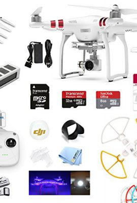 DJI-Phantom-3-Standard-Bundle-0