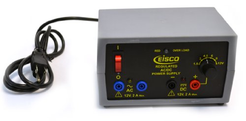 Eisco-Labs-Power-Supply-Regulated-ACDC-12V-2A-0