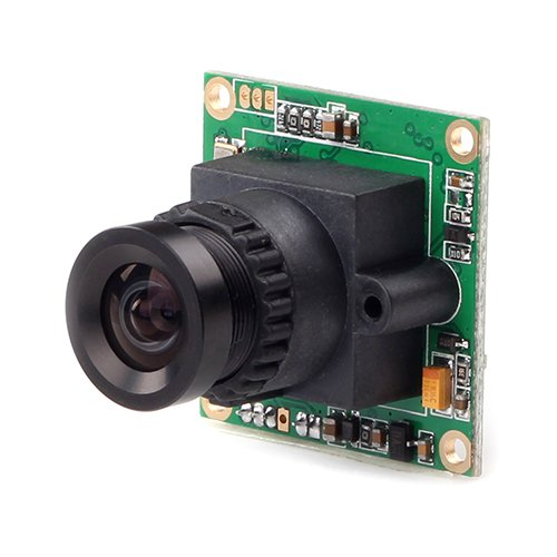 FPV-camera-onboard-Mini-Wide-Voltage-surveillance-board-camera-SC2000-RunCam-PZ0420M-L28-R-600TVL-DC-5-17V-Camera-with-28mm-Lens-and-IR-Blocked-version-for-Quadcopter-and-Sailplane-0