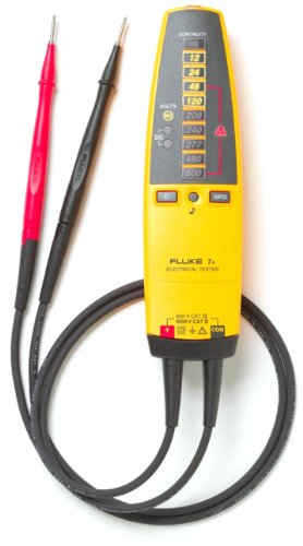 Fluke-T-Series-Electrical-Tester-0