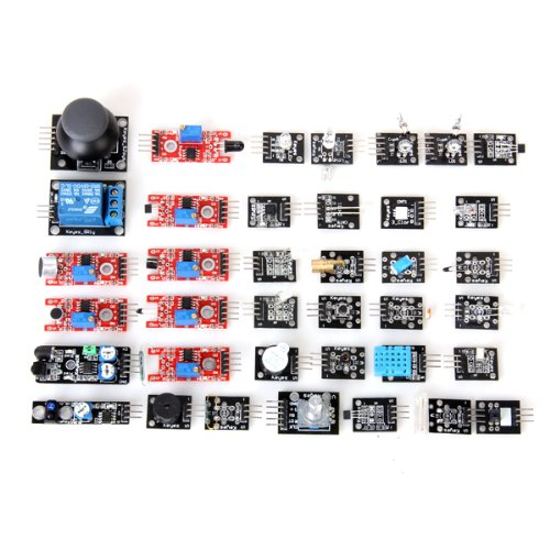 Robotlinking-37-in-1-Sensor-Module-Kit-for-Arduino-UNO-Black-0