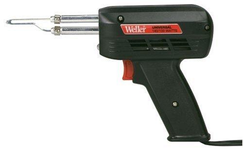 Weller-8200-Universal-Soldering-Gun-0