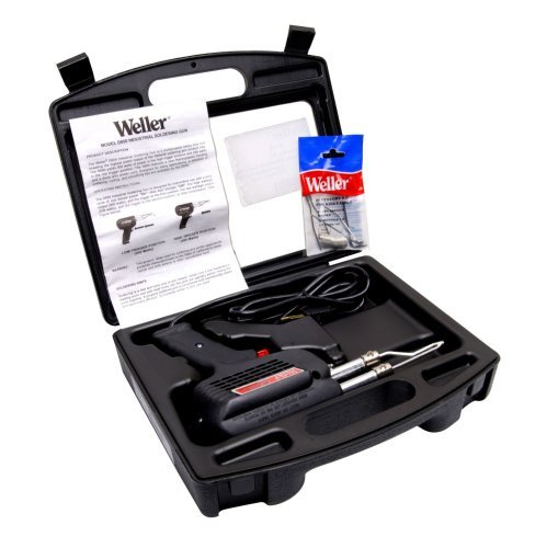 Weller-D650PK-Industrial-Soldering-Gun-Kit-0