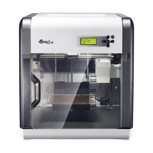 XYZprinting-Da-Vinci-10-3D-Printer-0